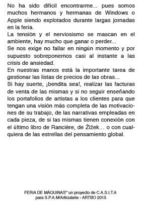 FeriaDeMaquinas-20