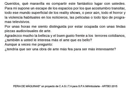 FeriaDeMaquinas-22