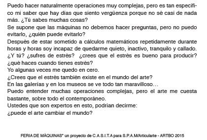 FeriaDeMaquinas-8